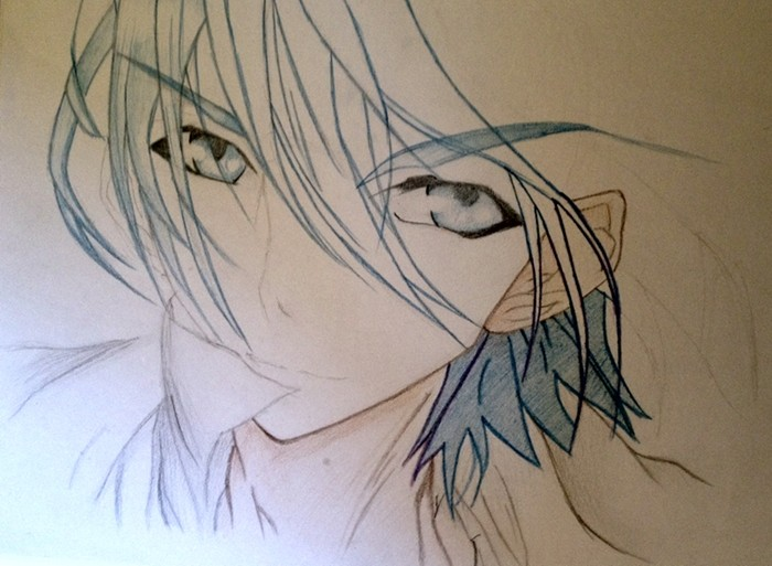 Cool Boy Drawing At Getdrawings Com Free For Personal Use Cool Boy