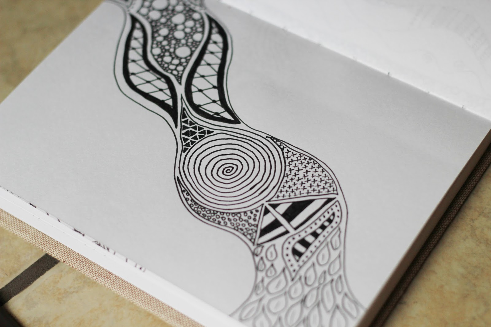 1600x1066 Cool Design Drawings Drawing A Cool Tribal Butterfly Tattoo Design