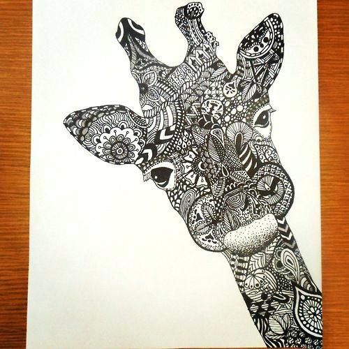 cool designs to draw. Simple Draw 500x500 Cool Drawing Designs To Draw How N