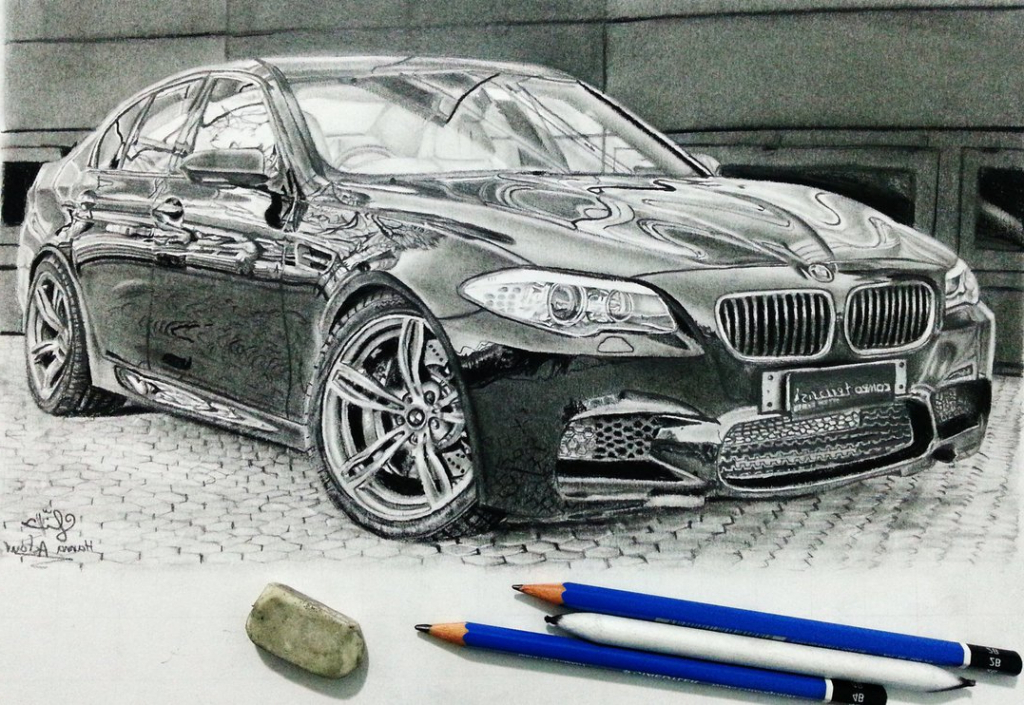 1024x705 Amazing Car Drawings Here Some Images Of Cool Drawings Of Cars