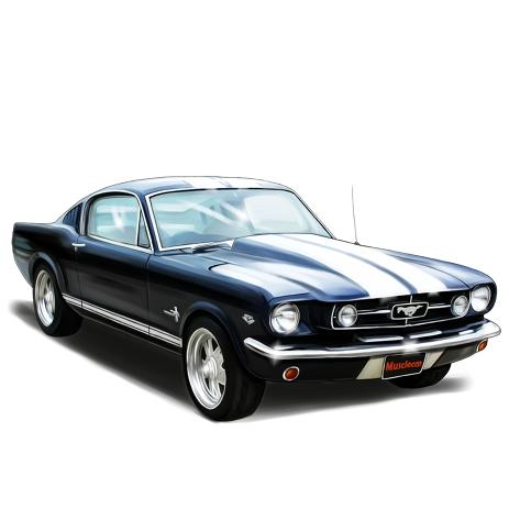 463x463 Cool Car Drawing We Know How To Draw Cars
