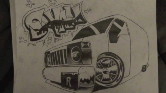 570x320 Cool Car Drawings Here Some Images Of Cool Drawings Of Cars Made