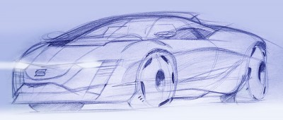 400x170 How To Draw Cars Inspiring Stories For Aspiring Designers