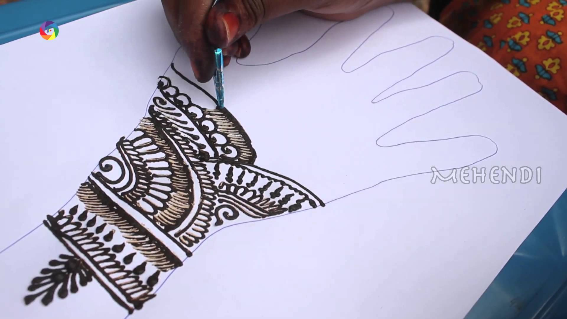 Cool Art Designs To Draw : Cool drawing designs on paper at getdrawings.com free for personal