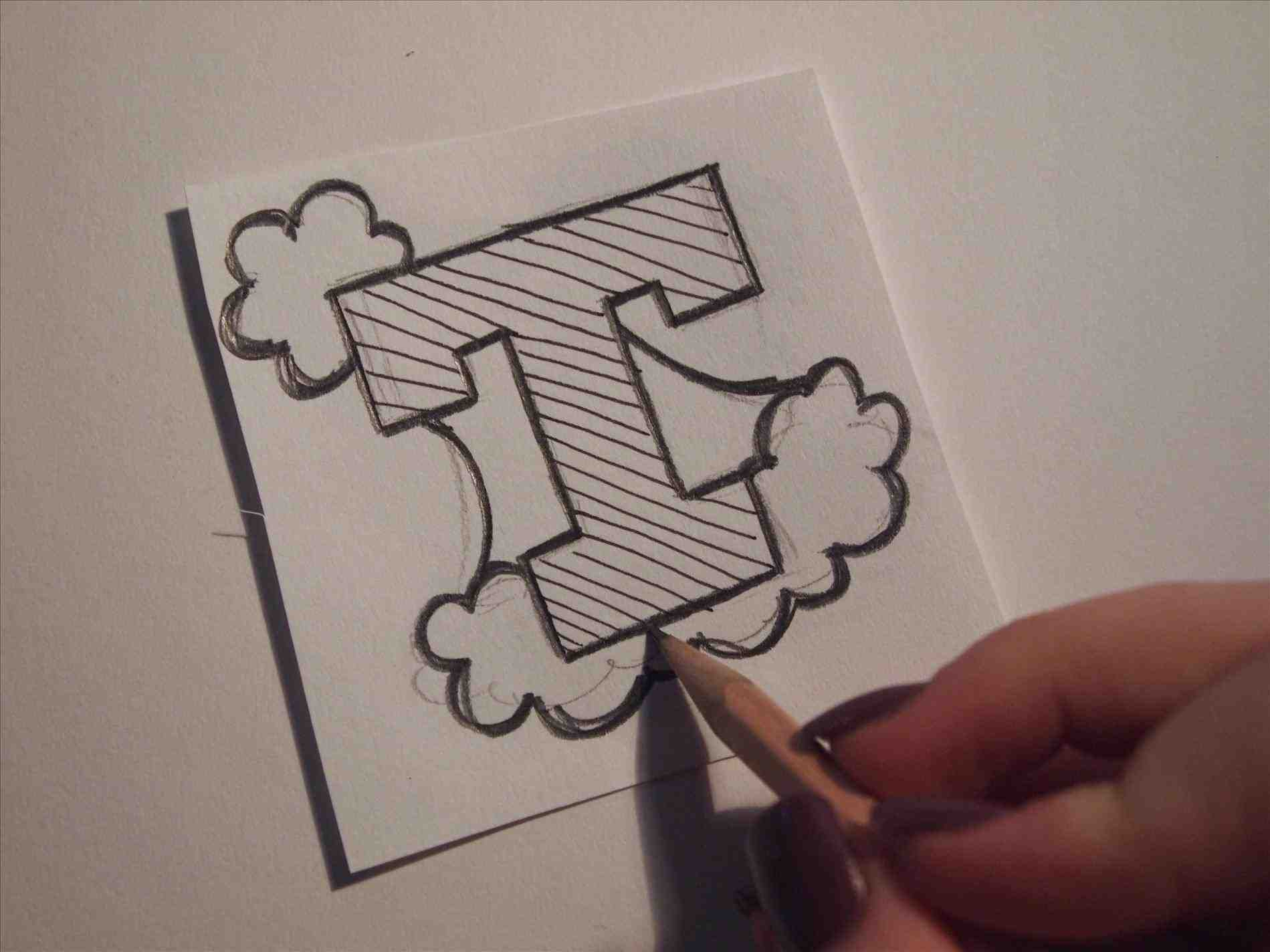 Cool Drawing Designs On Paper at GetDrawings.com | Free ...Easy Cool Designs To Draw On Paper