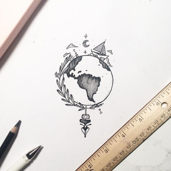 564x564 111 Cool Things To Ideas For An Adventurer`s Heart