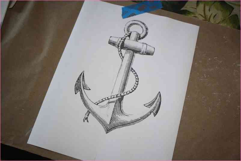 802x536 Cool Drawing Ideas Easy