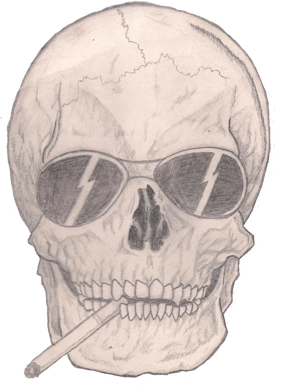 938x1280 Cool Skulls Pictures