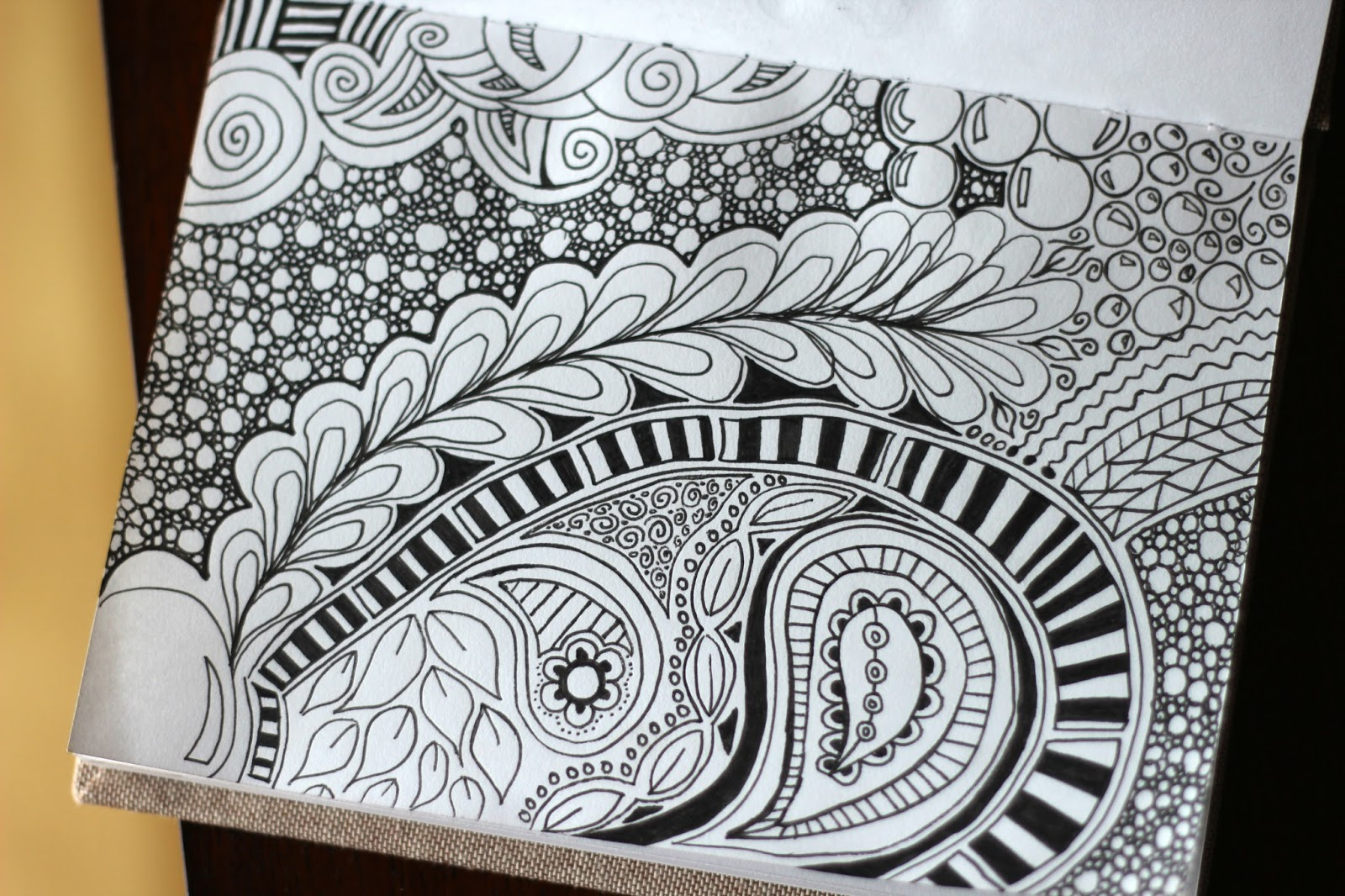 1600x1066 Cool Drawing Patterns Cool Drawing
