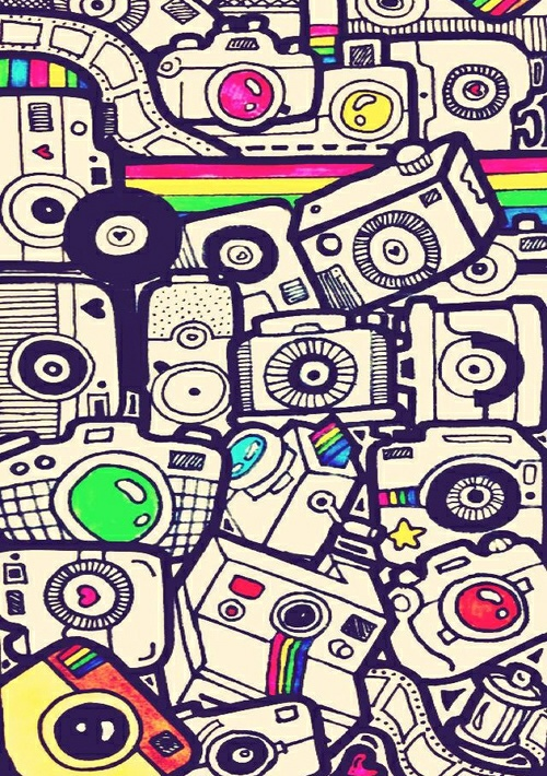 500x710 Pictures Cool Drawing Wallpapers,