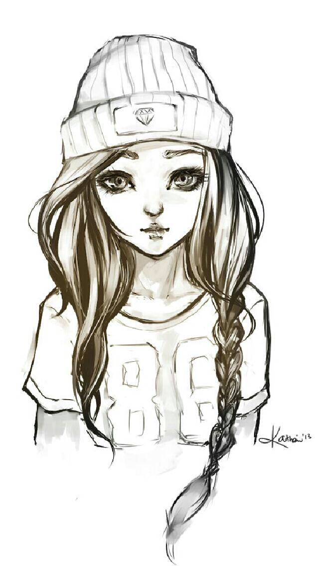 Cool Drawing Wallpapers At Getdrawings Com Free For Personal Use