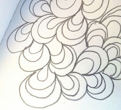 Cool Easy Drawing Designs at GetDrawings.com | Free for ...Easy Cool Designs To Draw On Paper