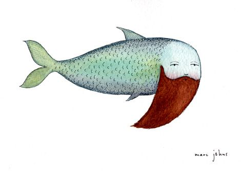 cool fish drawing at getdrawings com free for personal use cool