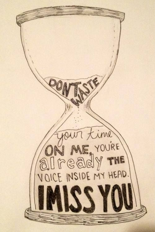 500x749 Cool Drawings With Quotes Song's Lyrics Drawings