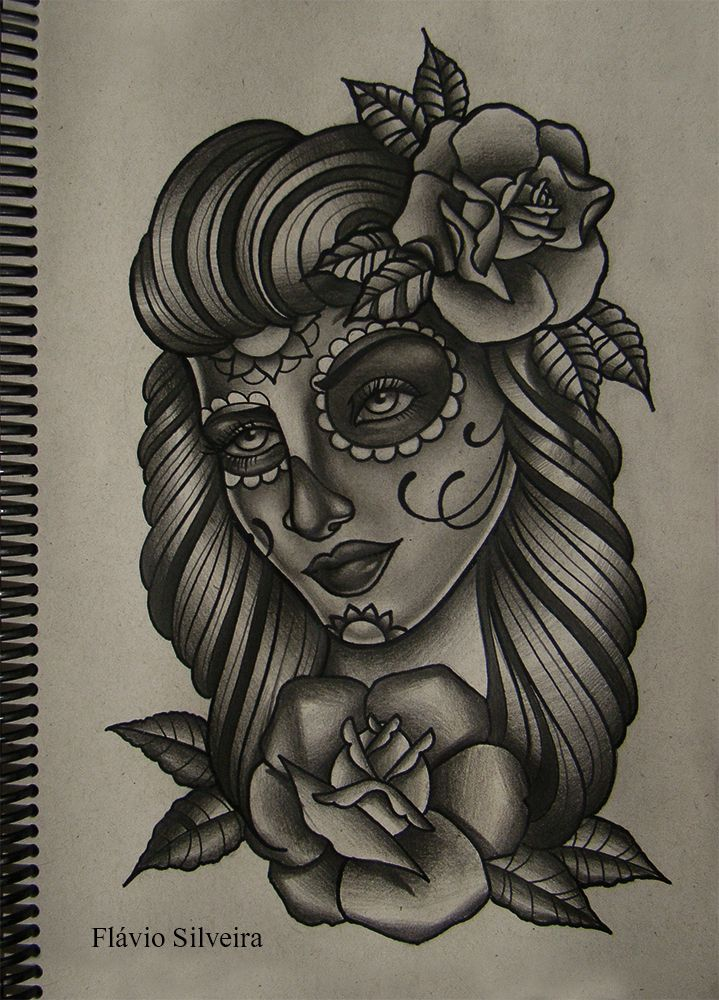 719x1000 Mexican Girl 5 By Frah On Cute Mexican