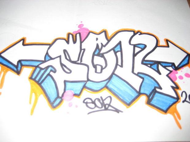 620x465 How To Draw The Name Megan In Graffiti Diigo Groups