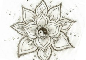 300x210 Cool Drawings Of Flowers Pictures Drawing Unique Flower,