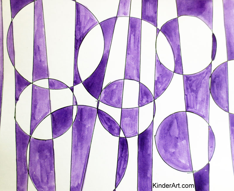 800x652 Cool Patterns Draw Kids