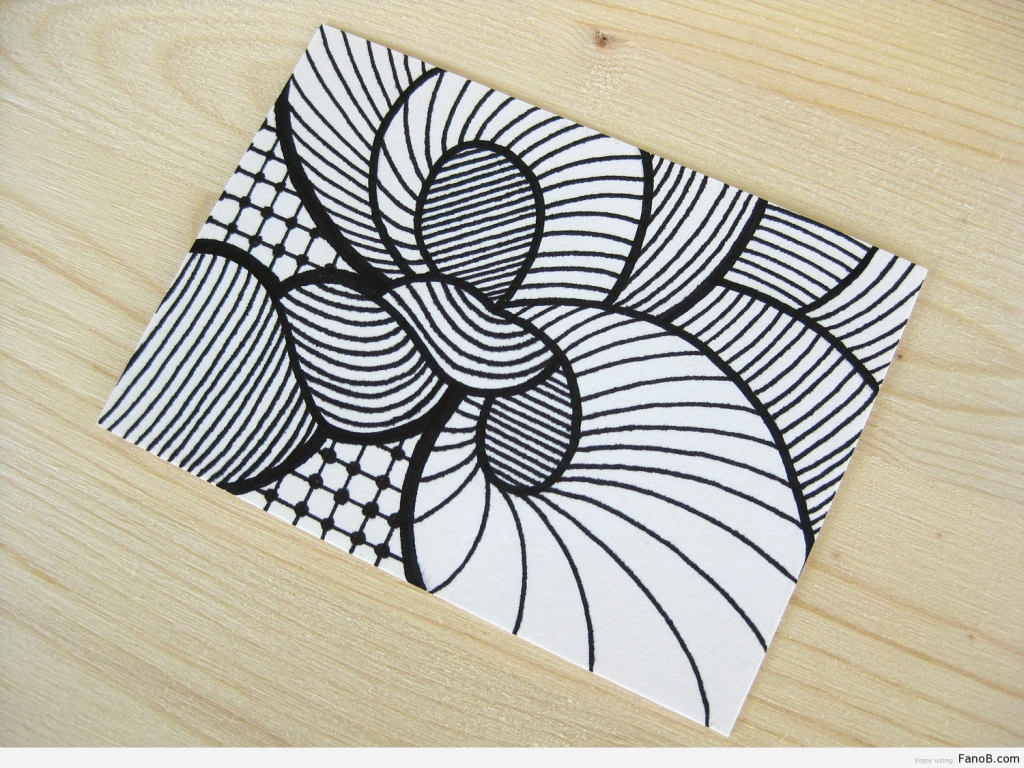 Cool Simple Drawing Ideas At Getdrawings Free Download
