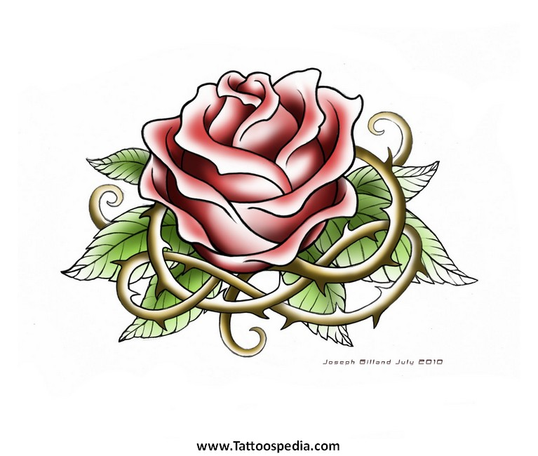 9fbdc05f0 Cool Tattoo Drawing at GetDrawings.com | Free for personal use Cool ...