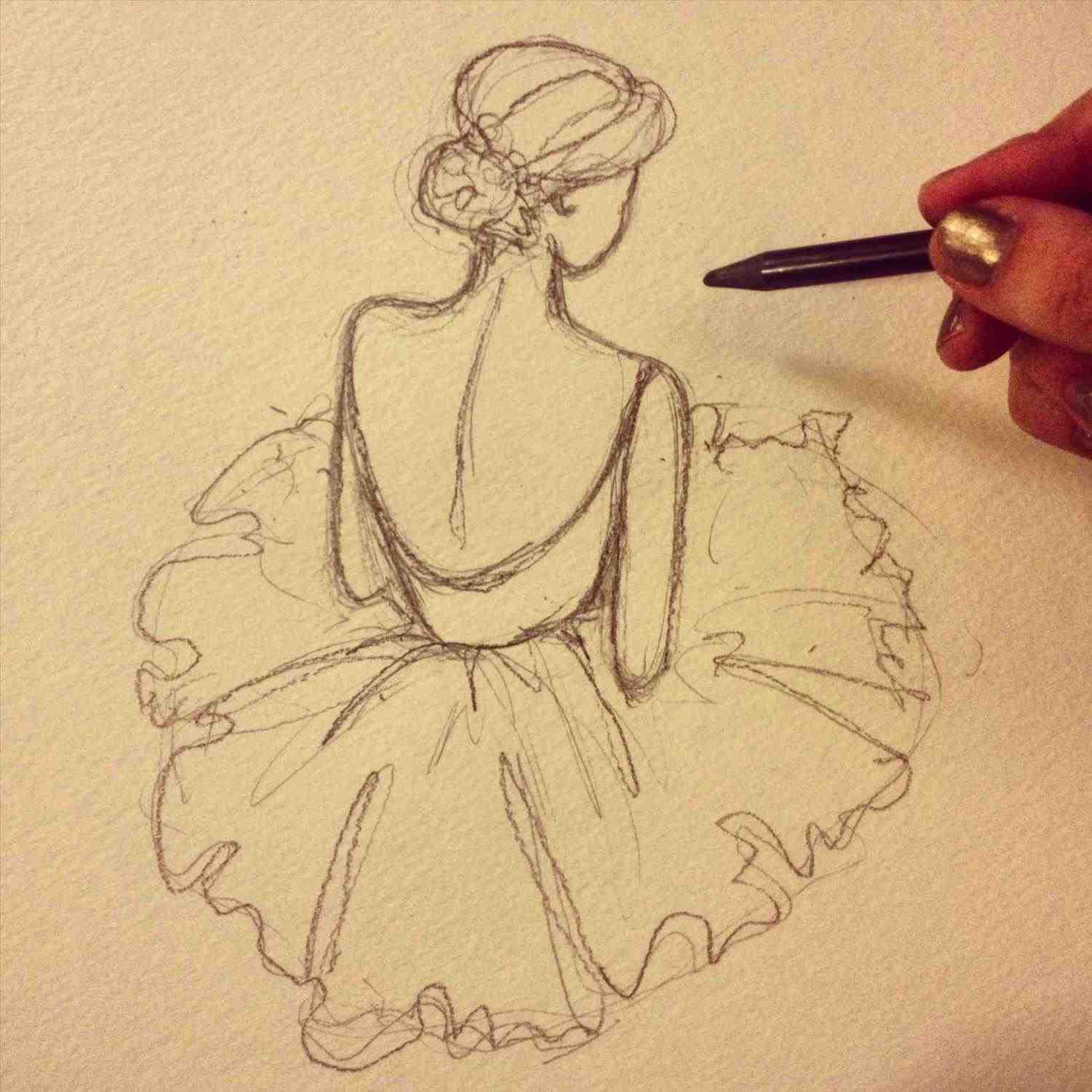 1501x1501 The Images Collection Of Impressive Creative Drawing Ideas
