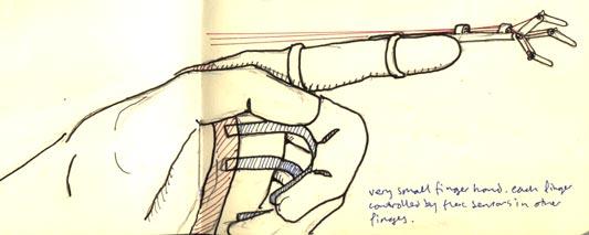 533x213 Drawing Berg