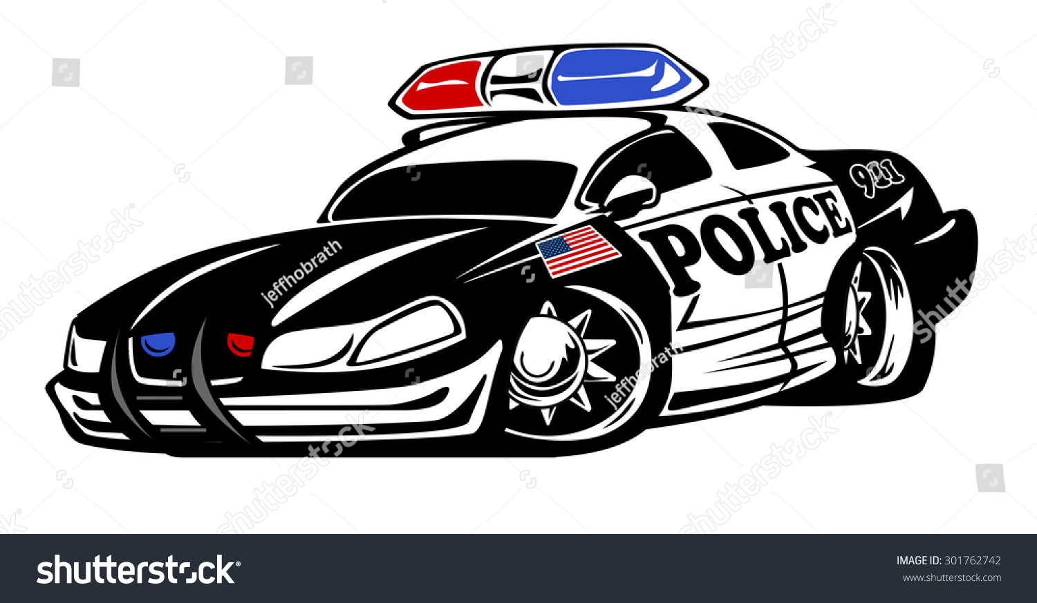 1500x873 Cartoon Muscle Car Drawings Police Muscle Car Cartoon Cartoon