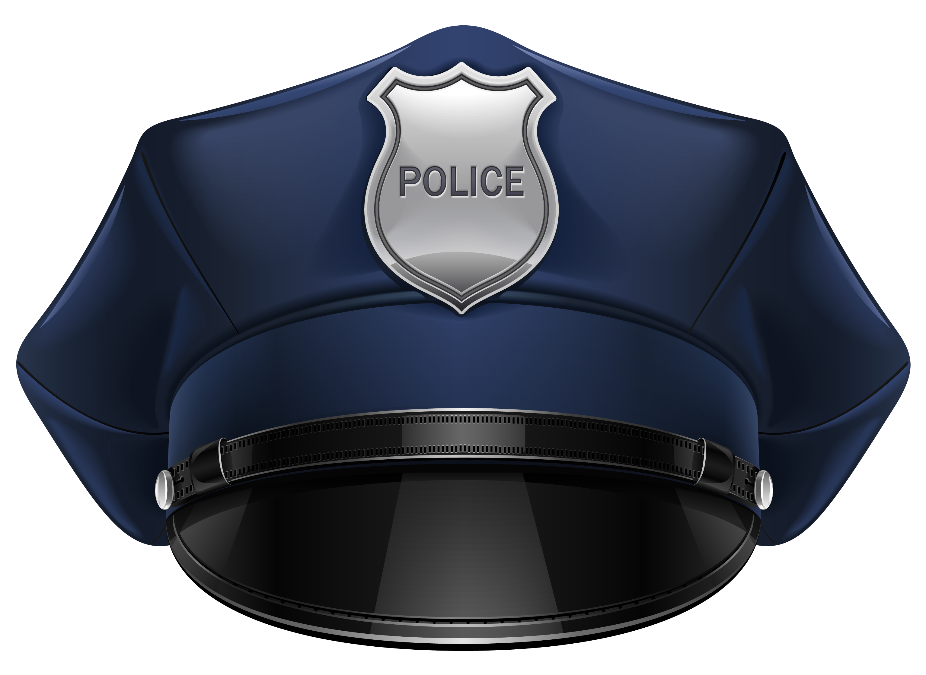 3068x2238 Police Hat Png Clipart Police Clipart Gallery And Free