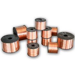 250x250 Bare Copper Wire Buy In Ahmedabad