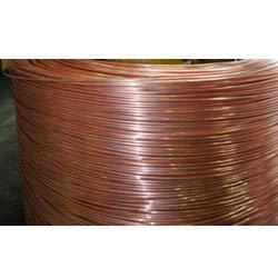 250x250 Copper Wire Drawing Lubricant