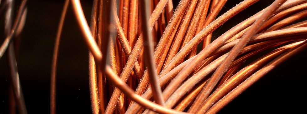979x365 Copper Wire Drawing Industry Cimcool