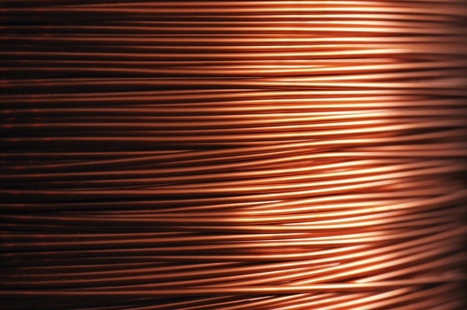 1536x1020 Precimax Metal Wire Drawing