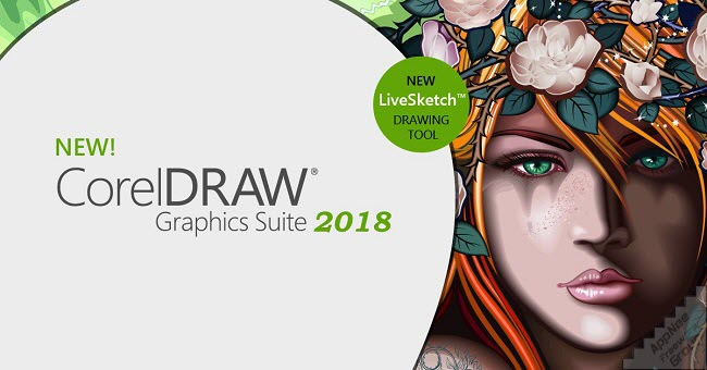 650x340 20.0] Coreldraw Graphics Suite Most Popular And Leading Vector