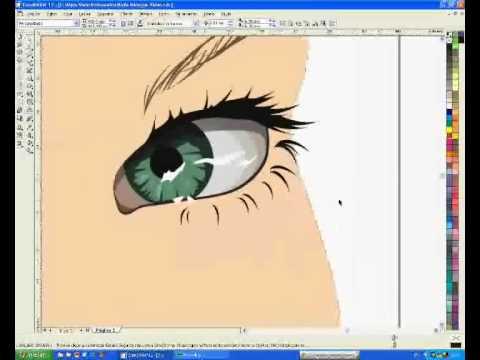 480x360 Corel Draw