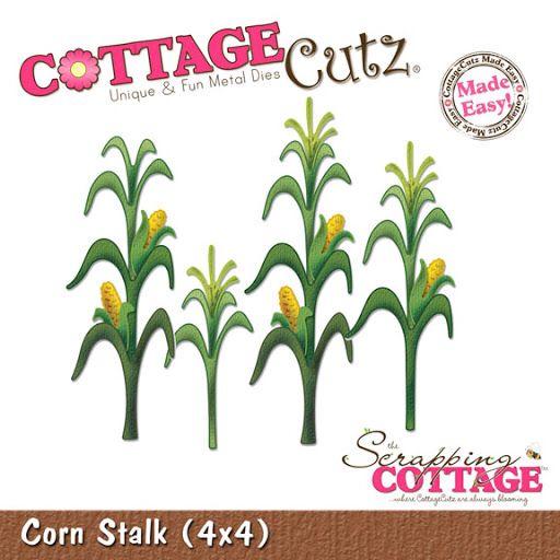 512x512 28 Best Walls Images On Corn Stalks, Boy Nurseries