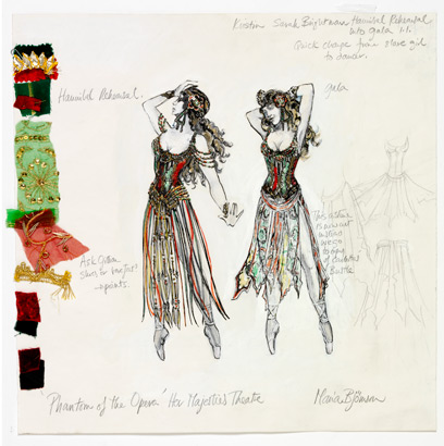 408x410 Designing Stage Costumes