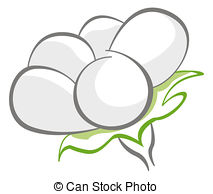 213x194 Cotton Crop Illustrations And Clipart. 103 Cotton Crop Royalty