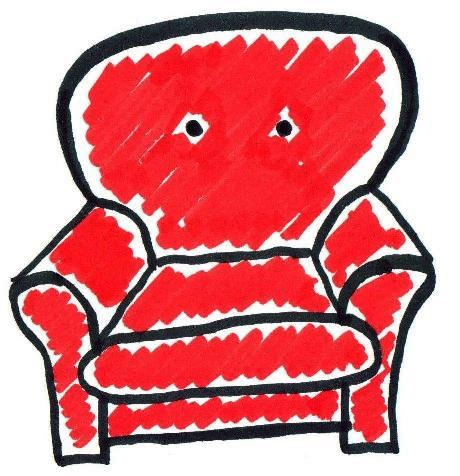 couch drawing at getdrawings | free for personal use couch