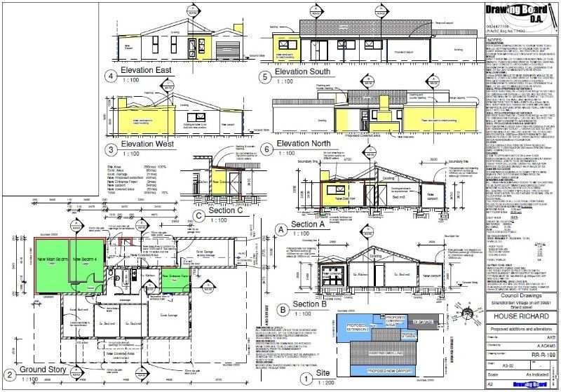 Council Drawing at GetDrawings – Council House Floor Plans