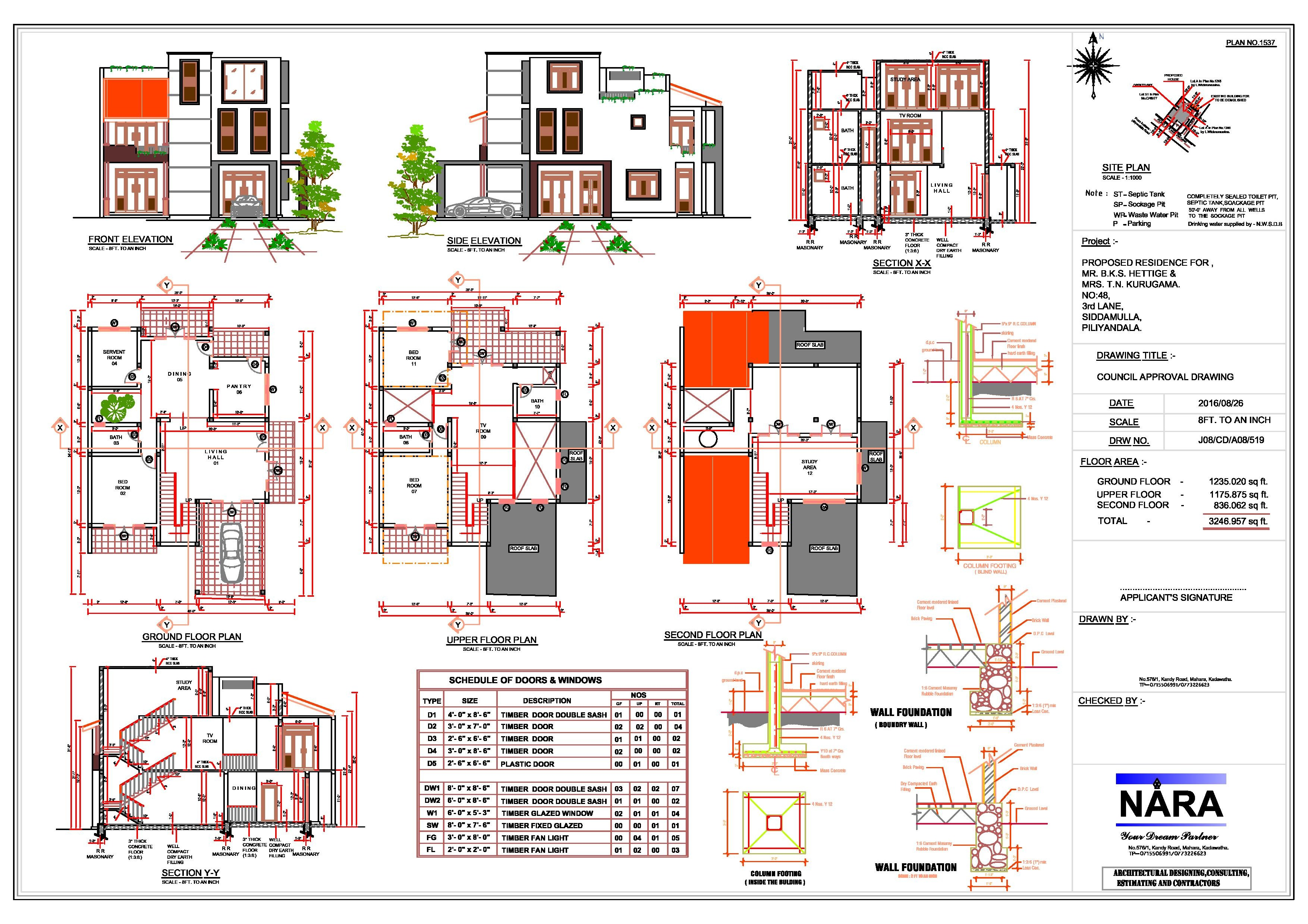 The best free Nara drawing images. Download from 11 free ... Nara House Planning Sri Lanka on sri lanka architecture, sri lanka home design, sri lanka furniture, sri lanka bedroom, sri lanka kitchen, sri lanka doors,
