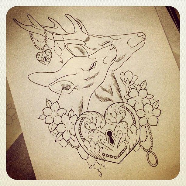 612x612 Pin By Jordan Berg On Tattoo, Draw