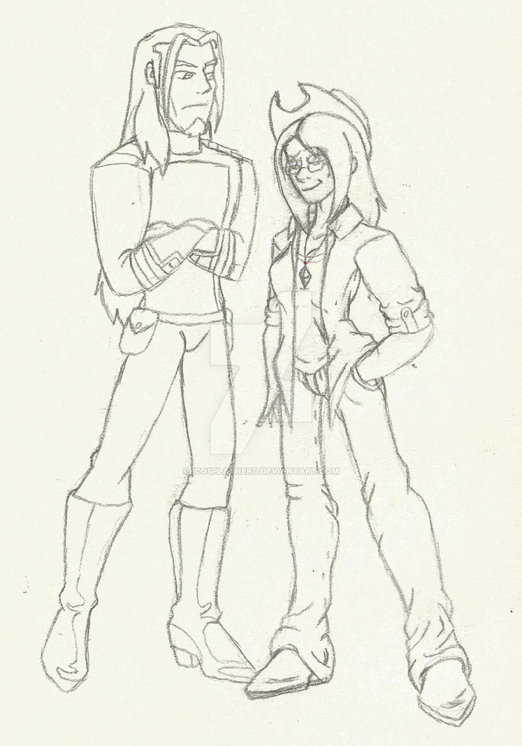 747x1068 The City Boy An The Country Girl (Au) By Self Ship Nerd