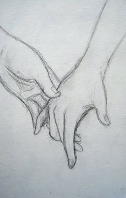 256x400 115 Best Couple Sketches Images On Pretty Pictures