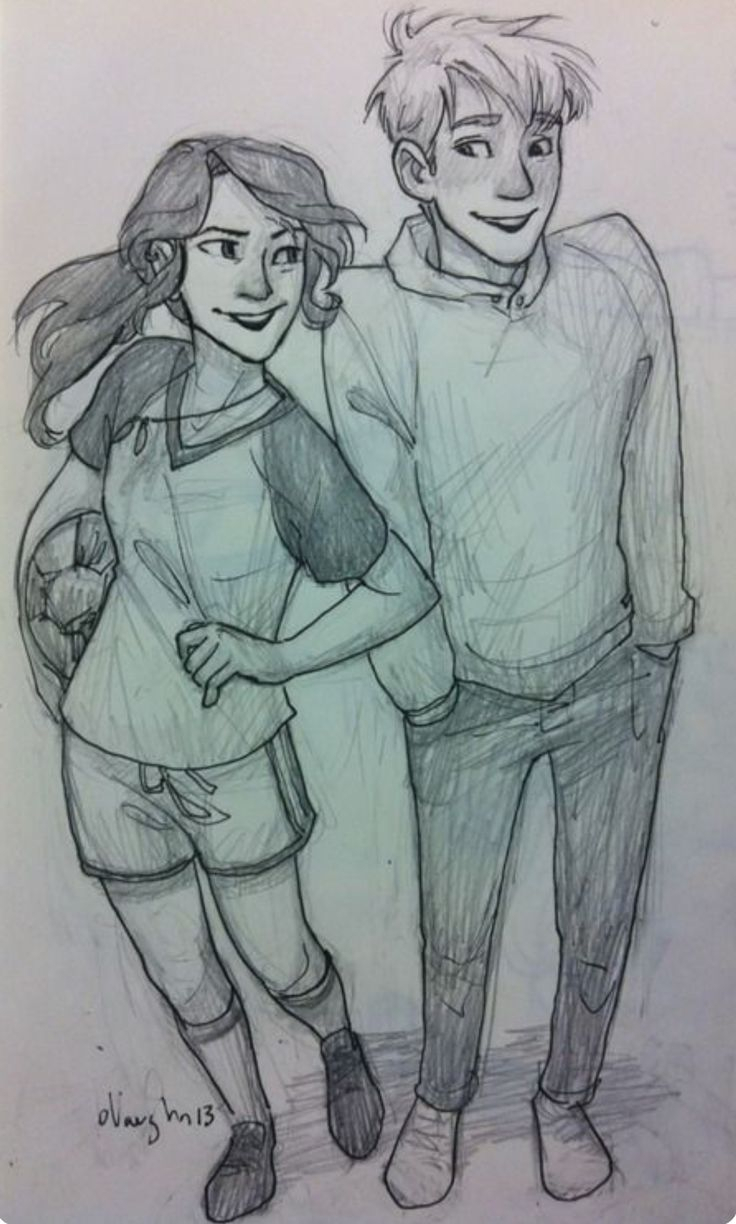 736x1224 Sketch Drawing Of Couple The Best Cute Couple Sketches Ideas