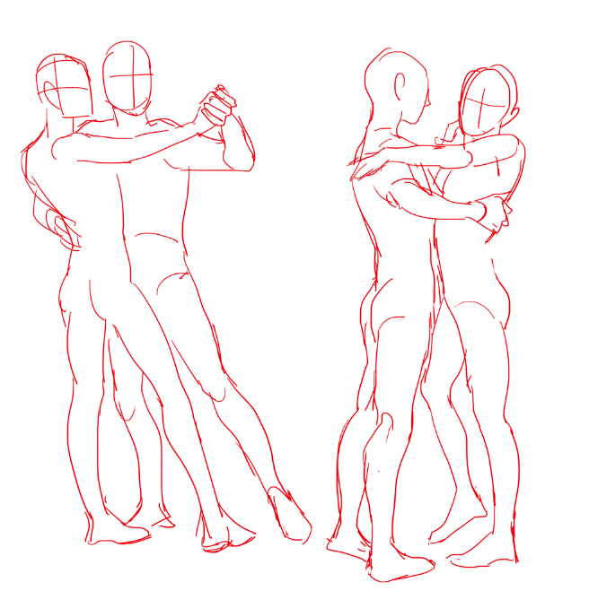 656x659 Pictures How To Draw Couples Dancing,