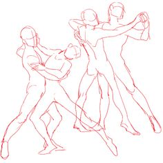 236x236 Poses Helpfulthig Reffed From Google Images And Youtube And Also