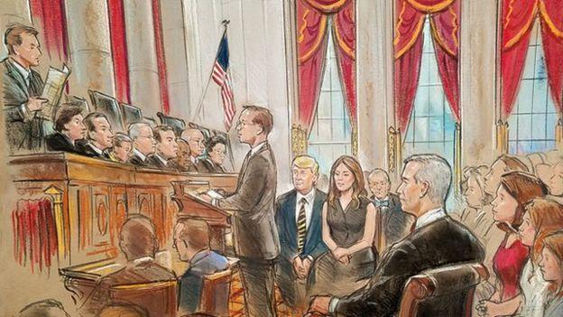 624x351 Taylor Swift's Court Sketch A Misunderstood Art