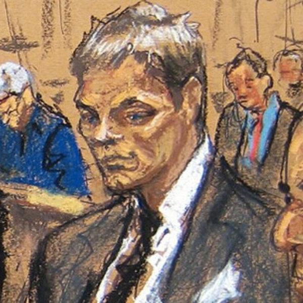 600x600 Tom Brady's Courtroom Sketch Know Your Meme