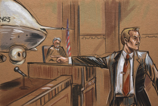 630x422 Courtroom Drawings