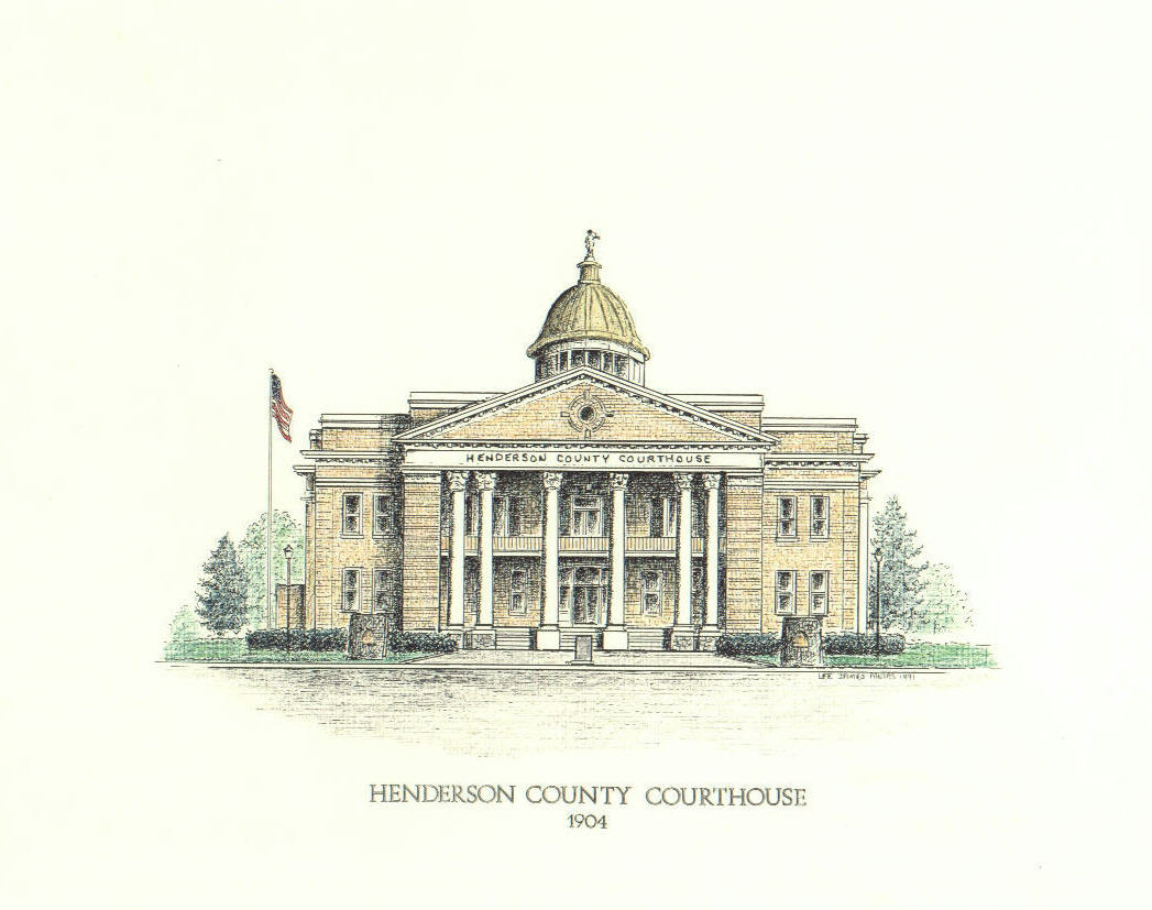1047x827 Courthouses